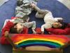 zirl-rainbow
